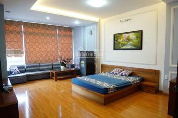 Phòng trọ Q2, KDC Văn Minh, đối diện The Sun Avenue, DT 25m2, giá 5tr/tháng. LH 0909806586