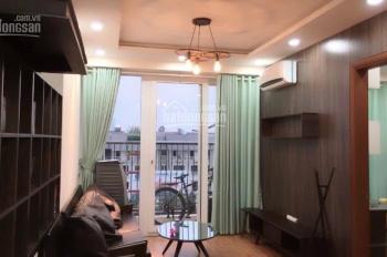 Tôi Sơn chính chủ bán gấp CH 72m2 tòa A Gemek 2, full nội thất, 2 phòng ngủ, 2WC, view Lê Trọng Tấn