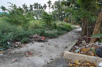 Bán đất 1 trục HXH đường Vườn Lài, phường An Phú Đông, Q12, DT: 4X22m=85m2. LH: 0909779498
