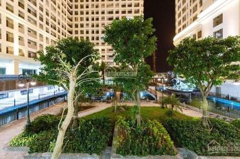 Chính chủ cho thuê căn hộ 1PN chung cư Sunshine Garden giá 8 triệu/tháng - Liên hệ 0964.664.950