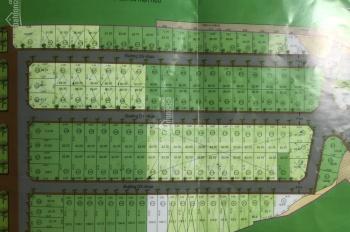 Chính chủ bán 3 nền Nguyễn Bình, nền B và lô góc C giá cực tốt cho khách đầu tuần LH 0938 940 890