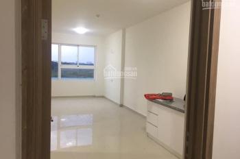 Bán căn hộ Citi Soho 2 phòng ngủ, giá 1,5 tỷ tầng cao đẹp