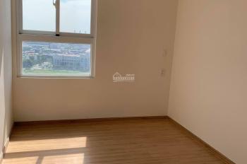 Q2 căn hộ đã có sổ hồng 2PN, 2WC giá tốt nhất khu vực chỉ 1,7tỷ. LH 0938 874 666