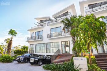 Chính chủ cần bán cắt lỗ căn biệt thự Khai Sơn, giá rẻ hơn CĐT 4 tỷ, sổ đỏ trao tay - 0944111223