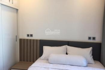 Cho thuê căn hộ 1 phòng ngủ Vinhomes Ba Son, nhà đẹp, giá tốt nhất thị trường LH 090 169 8818 Cường