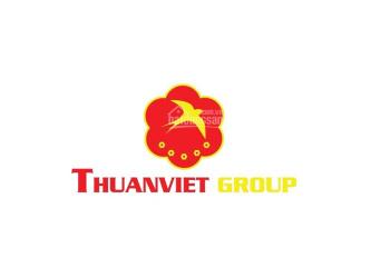 Bán đất mặt tiền Lũy Bán Bích, ngã tư Thoại Ngọc Hầu, DT 20x76m (1667m2). Giá 159 tỷ TL
