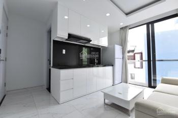 Hot! Cho thuê căn hộ dịch vụ 1PN mới 100%, tại Quận 3, giá chỉ từ 11 triệu/tháng