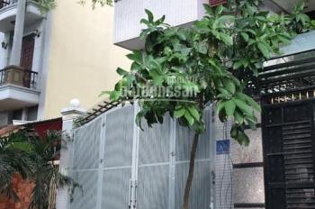 Bán nhà KDC Trung Sơn, DT 5x20m, trệt, 4 lầu, giá 12 tỷ 800