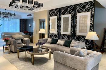 Chuyên cho thuê căn hộ Vinhomes Golden River Ba Son giá tốt nhất thị trường LH 0855553738