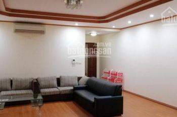 Cần bán chung cư N05 tòa 25T2, DT 159m2 - 3PN - 3WC, nhà thiết kế hợp lý và sang trọng, giá cực rẻ