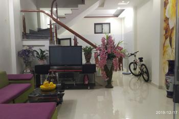 Chính chủ bán nhà đẹp phố Kiều Sơn, Văn Cao, giá hơn 1 tỷ - LH: 0988220499