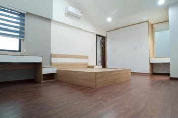Chính chủ cần bán gấp căn hộ CT5 - ĐN1 khu ĐTM Định Công, Hoàng Mai. Lh Vân Anh 0987512039