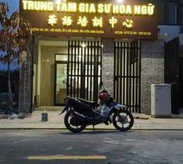 980 triệu/100m2 đất sổ hồng riêng cam kết sinh lời ngay. Ngay trung tâm thị xã Tân Uyên, BD