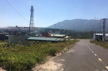 Bán đất đường Trần Quốc Toản, P. B'Lao, Bảo Lộc, cạnh Bệnh Viện II Lâm Đồng, 210m2 100% thổ cư