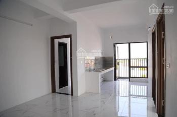 Sở hữu căn hộ đẹp như mơ trong dự án vàng TNG Village Thái Nguyên với ưu đãi lớn cho năm mới
