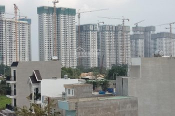 Bán đất dự án đường 22, Nguyễn Xiển cách Vinhomes Grand Park 200m, 54m2, giá 2,6 tỷ, LH 0982441038