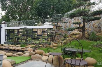 Bán căn biệt thự đẹp nhất KĐT Quang Minh. LH 0983431433