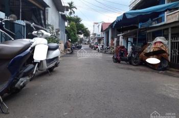 Bán nhà mặt tiền, đường Đào Tấn, TP Huế