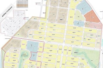 Nhận ký gửi đất dự án đại học quốc gia TPHCM, Phú Hữu, Quận 9. Và các dự án khác