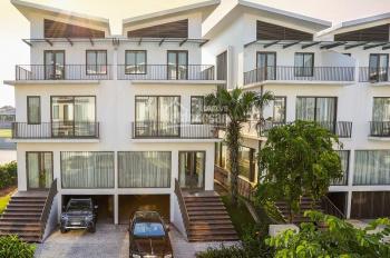 Chính chủ cần bán lại biệt thự trên đồi dự án Khai Sơn Hill giá rẻ hơn CĐT - LH: 0944111223