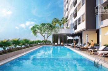 Chính chủ bán căn Moonlight Boulevard 2PN 2WC diện tích 68m2, giá tốt nhất, bán đúng giá đăng