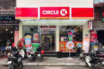 Cho thuê nhà mặt phố thuận tiện KD tại Tân Bình, Hồ Chí Minh. Liên hệ 0973930505