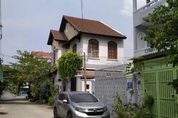 Nhà mặt tiền đường số 28, phường Hiệp Bình Chánh phía sau siêu thị Gigamall