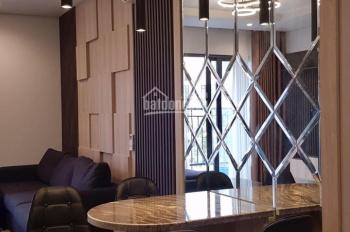 Cho thuê chung cư đầy đủ nội thất Bãi Cháy, Hạ Long, Hòn Gai. LH 0792.712.822