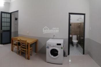 Căn duy nhất 1PN mới full nội thất đẹp lung linh 5tr đến 6.3tr, P Phú Thạnh, Q Tân Phú