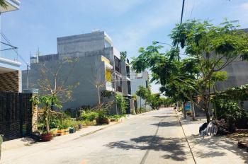 Cần tiền gấp bán nhanh lô đất dự án Việt Nhân, cầu Ông Nhiêu, Q9, 55m2 giá 2.15 tỷ, 0938298367