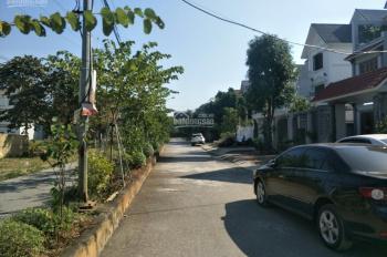 Bán biệt thự Phú Hà 380m2 giá 16 triệu/m2 đã bao gồm xây thô, LH 0946924026