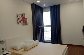 Cho thuê căn hộ The Golden Star giá từ 10tr, 14tr full nội thất- 0938981929