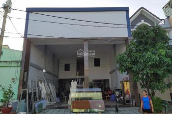 Siêu vị trí cạnh dự án Vincom MT Lê Thị Riêng, Q12 9x40m vuông vức, giá 33 tỷ, LH 0903147130