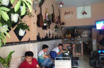 Sang quán cà phê rang xay 163/24 Tô Hiến Thành, P.13, Q.10