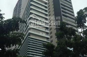 Bán căn hộ CC Điện Lực 2 Ngụy Như Kon Tum 21 triệu/m