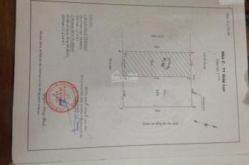 0967707876, cho thuê căn nhà số 31 ngõ 699, Trương Định, Hoàng Mai, Hà Nội, giá 5tr/tháng