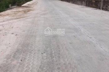 Chủ gửi đất Hưng Định, DT: 9,5x29m thổ cư 200m2, đường xe ben, gần KCN Việt Hương, Vsip xây trọ