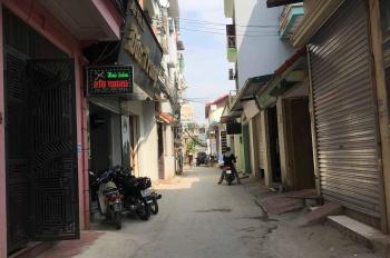 Bán nhà 70m2 sẵn cho thuê Mai Châu, Đại Mạch, Đông Anh