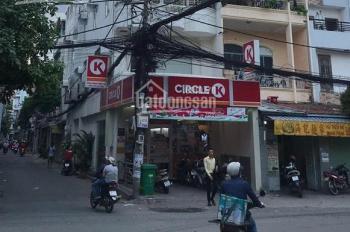 Nhà 2 mặt tiền 1 trệt 2 lầu tại đường Nguyễn Sơn cho thuê liên hệ đi xem nhà ngay