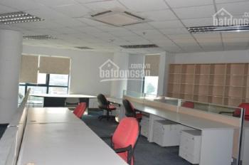 Cho thuê sàn văn phòng 150m2 giá chỉ 29 tr/th phố Mỹ Đình tòa nhà mới xây cực đẹp LH: 0982370458