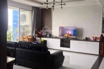 Bán căn hộ Screc - Coop Mart Quận 3, 110m2, 3PN, 3WC, sổ hồng, giá 4.15 tỷ, LH: Công 0903 833 234