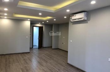Căn 3 PN dự án HUD Building Nha Trang căn góc giá bán từ CĐT
