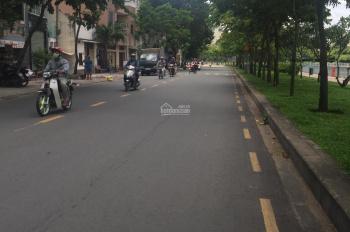 Bán nhà HXH 8m Cách Mạng Tháng 8, Tân Bình DT 7 x 6m hết lộ giới. Giá 6,3 tỷ - 0936428478