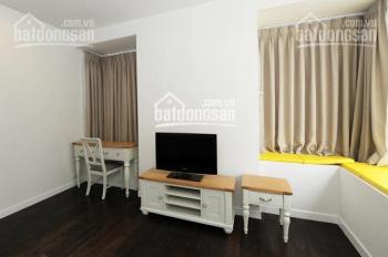 Sở hữu ngay căn hộ Sunrise City, diện tích 2PN 74m2, giá: 3,3 tỷ vào ở ngay, LH: 0924573308