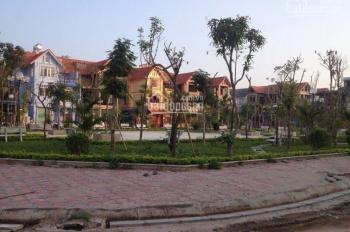 Bán nhà dịch vụ Tây Nam Linh Đàm, diện tích 60m2, mặt tiền 5m, 5 tầng, SĐCC, LH: 0985.765.968