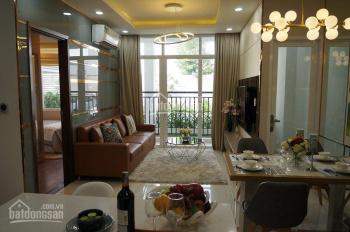 Bán các suất mua căn hộ Phú Đông Premier, ký hợp đồng trực tiếp với CĐT, 66m2 1.81tỷ. 090.186.6979