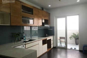 Gia đình cần bán căn hộ chung cư Hei Tower