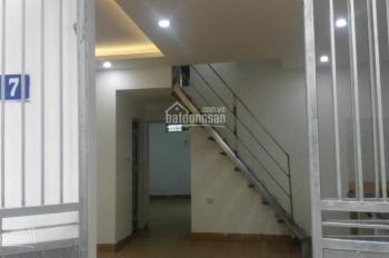 Bán nhà cấp 4 tại Tu Hoàng, Nam Từ Liêm, Hà Nội diện tích 37.5m2