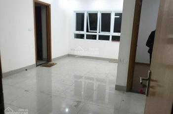 Cho thuê chung cư Him Lam Thạch Bàn, 2PN giá 5.5tr/th. LH 0967341626