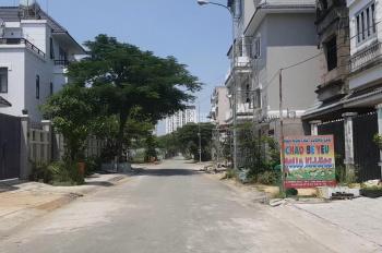 Bán đất KDC Khang An, phường Phú Hữu, Q9, sổ riêng từng nền, XDTD, giá: 1.5tỷ/ nền